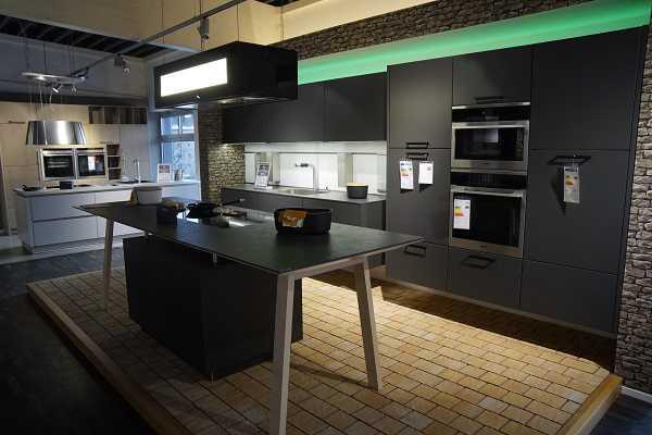 Küchen Mayer Memmingen küchen mayer schaufenster memmingen